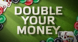 10 best ways to double your money india