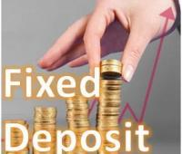 5 tips to get highest returns in bank fixed deposits