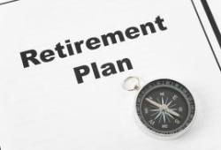 Ways of financial planning for retirement; Why retirement planning important to us; Endowment plans for retirement planning; Retirement / Pension plans