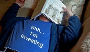 Best plans for investment for lazy investor