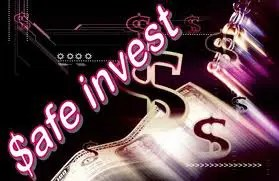 What are gilt mutual funds, When should we invest in them