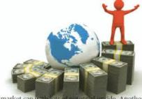 Should we invest in international, global mutual funds