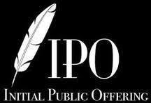 Onesource Techmedia IPO-May-2013
