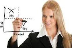 Gitanjali Gems Fixed deposit scheme-Yield of 14.89percent-Should you invest