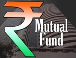 Should you invest in Opportunity Mutual funds