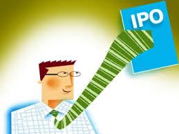 Amrapali Capital IPO