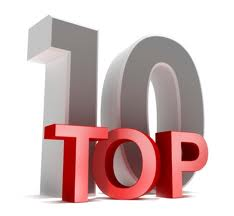 Top Newz this week-15-Dec-13