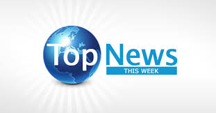 Top Newz this week-26-Jan-14