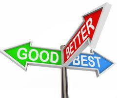 Top and Best Mutual Funds in India to invest for 2014-  Best SIP schemes for 2014