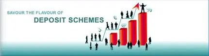 Tamil Nadu Power Finance FD Scheme