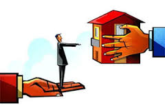 SBI Maxgain home loan scheme