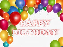 Happy Birthday 22 Myinvestmentideasdotcom