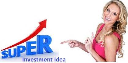 Why should you invest in Banking Sector Mutual Funds now