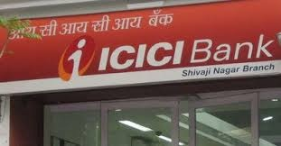 How ICICI Bank cardless cash withdrawal at ATM works