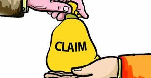 IRDA Claim Settlement Ratio 2013-2014
