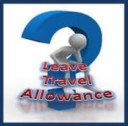 FAQs on Leave Travel Allowance