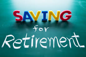 Retirement linked pension plan mutual funds