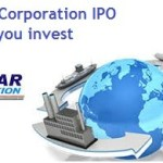 Navkar corporation ipo oversubscribed