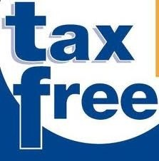 PFC Tax Free Bonds-Sep-Oct-2015