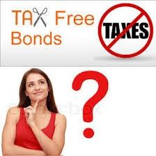 NHAI tax free bonds-December-2015