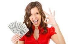 increase income - how to become crorepati