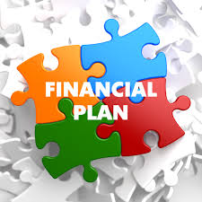parameters to consider for financial plan