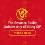 Is ZIPSIP a best mutual fund platform for SIP