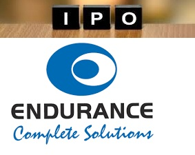 Endurance Technologies IPO Review