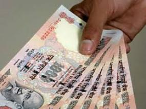 Facts about Cash Deposits of Rs 2.5 Lakhs - Tax and Penalty
