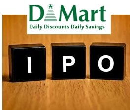 Dmart IPO - Avenue Supermarts Ltd IPO- Should you invest or not