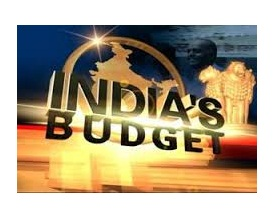 Image result for Key Highlights - Union Budget 2018