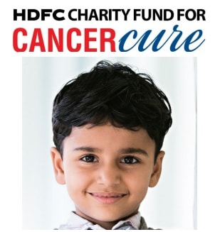 HDFC Charity Fund for Cancer Cure NFO - Who should invest-min