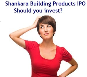 Shankara Building Products IPO Review-min