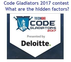 Rs 3 Crore - Code Gladiators 2017 contest - What are the hidden factors-min