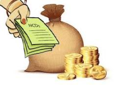Top and Best Short Term Investment Options in 2017-secured NCDs