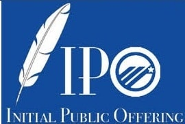 Where to invest money for higher returns in India in 2017 - IPOs