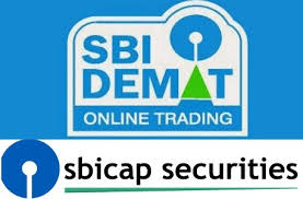 Best Demat Account Providers in 2017 - SBI Securities EzTrade Demat Account