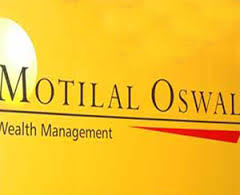 Top Demat Account Providers in 2017 - Motilal Oswal demat account