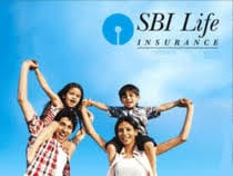 Top and Best Term Insurance Plans in India in 2018-SBI life eShield Term plan