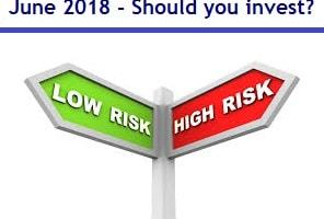 Shriram Transport Finance NCD June 2018 Review-min