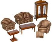 Small Manufacturing Business Ideas with Low investment-furniture making-min