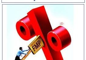 Fixed Maturity Plans (FMP) in Mutual Funds - Should you invest