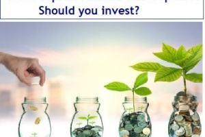 TATA Capital Finance NCD Sep 2018 - Should you invest-min