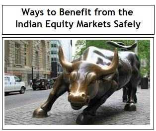 Ways-to-Benefit-from-the-Indian-Equity-Markets-Safely