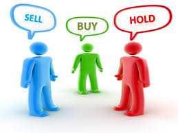 Best Investment Plan - Stocks
