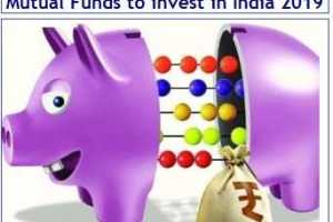 Best Dynamic Asset Allocatoin Mutual Funds to invest in India - 2019