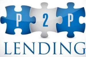 Peer to Peer (P2P) Lending – How you can earn upwards of 15 percent returns per annum