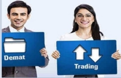 Important things to know before opening a Demat Account