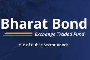 Bharat Bond ETF 2020 Review