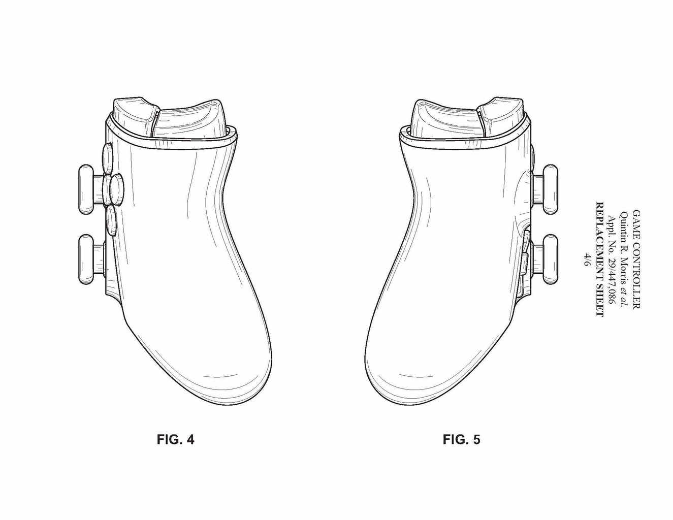 Significance Of Successful Design Patent Portfolios